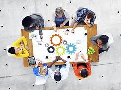 incubación-empresas-emprendedores.jpg