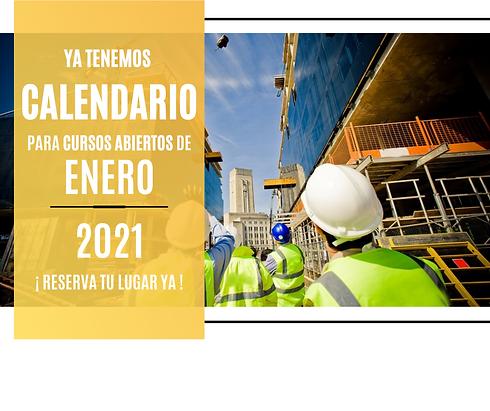 ENERO 2021.png