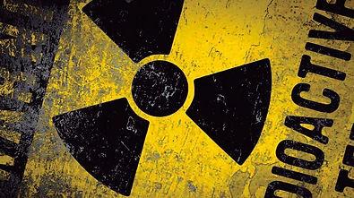 Efectos-de-las-radiaciones-ionizantes.jp