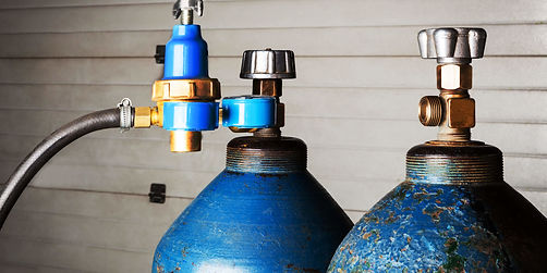 Manejo-seguro-de-cilindros-1-2508x1254.j