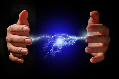 electricidad-estatica.jpg