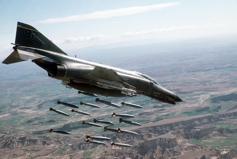 F-4E Phantom II.jpg