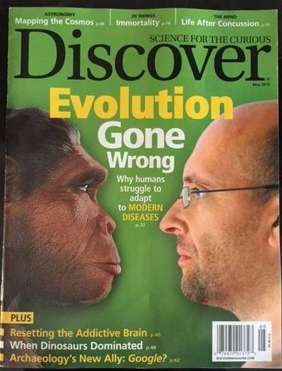 discover1.JPG