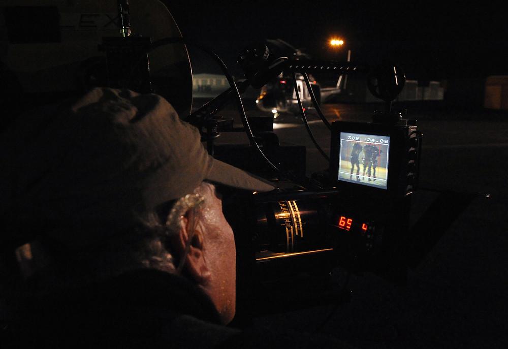 A cameraman films U.S. Navy SEALs.jpg