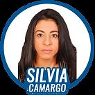 SILVIA-CAMARGO.png