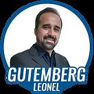 GUTEMBERG.png