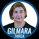 GILMARA.png