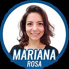MARIANA2.png