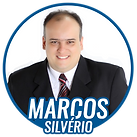 MARCOS SILVERIO.png