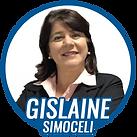 gislaine.png