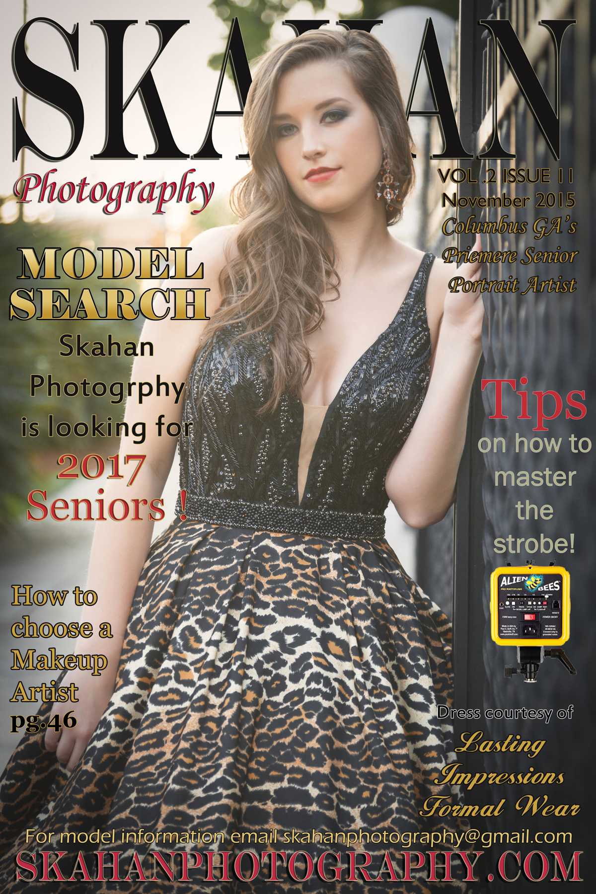 Volume 2 Issue 11 Nov 2015.jpg