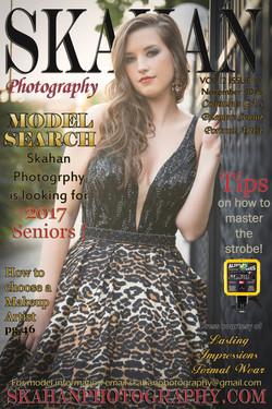 Volume 2 Issue 11 Nov 2015.jpg