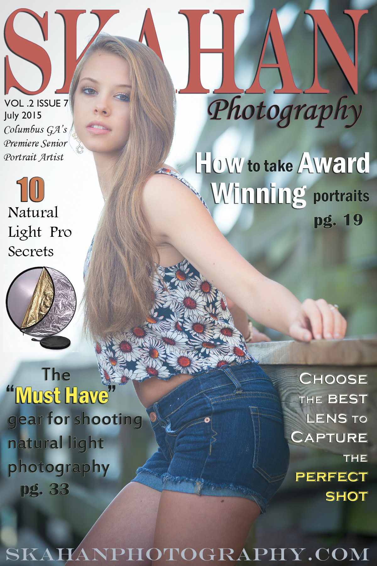 Volume 2 Issue 7 July 2015.jpg