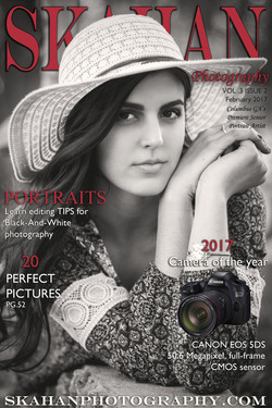 Volume 3 Issue 2 February 2017