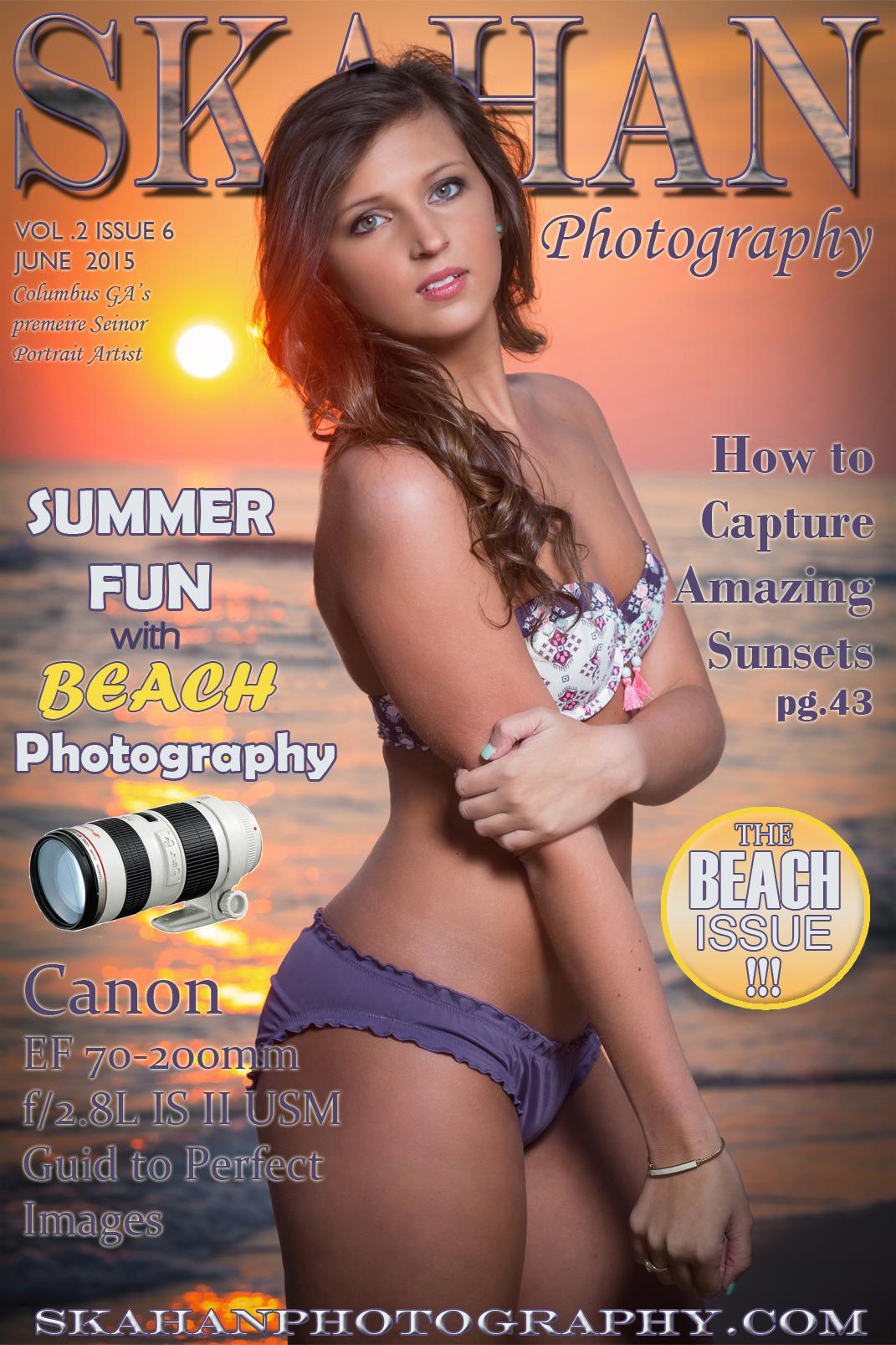 Volume 2 Issue 6 June 2015