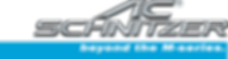 1.ACS-Logo.png