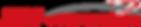 sh logo-dark.png