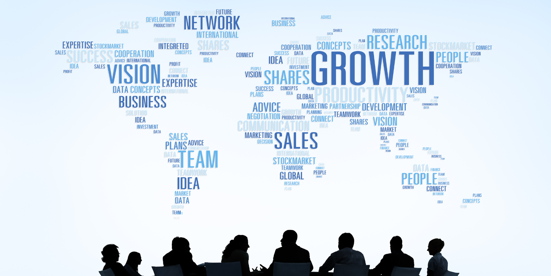 World Business Meeting with Growth Concept_edited.jpg