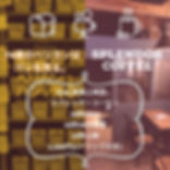 ペリカンムービー180922.jpg