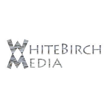 White Birch Title  Square .jpg