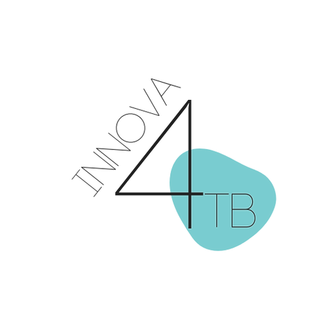 Innova4TBLogo.png