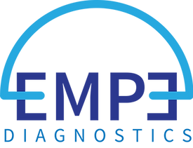 EMPE.png