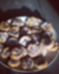 🍪 Ayurvedic Chai Cookies🍪 From this Su