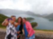 Miradouro da Lagoa do Fogo.jpg