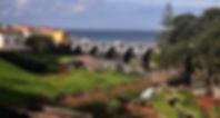 Açores Ribeira Grande