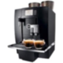 кофемашина-1.jpg