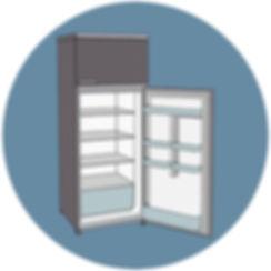 3-холодильник-ремонт.jpg