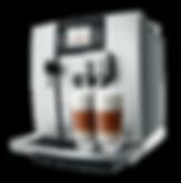 coffee_machine.png