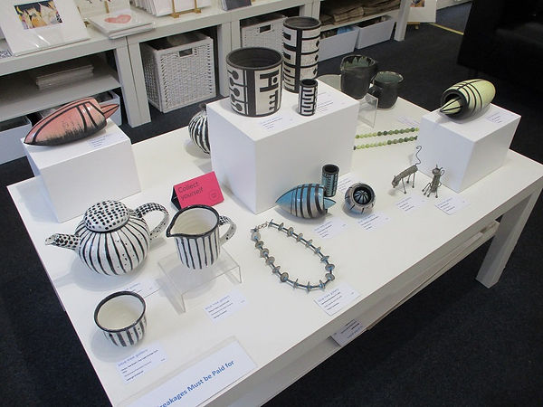 ceramics-1.JPG