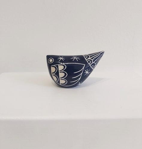 Little Bird Navy
