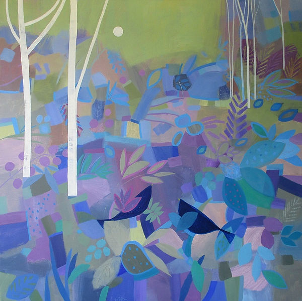 secret-garden-acryliconcanvas-80x80cm-2021-gallery.JPG