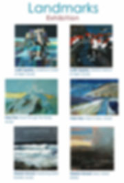 landmarks-exhibition-2019-btg-front.jpg
