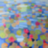 2-reflections-acrylic-canvas-40x40cm-giu