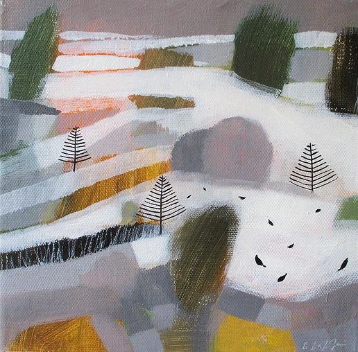 winter-feed-acrylic-canvas-20x20cm.JPG