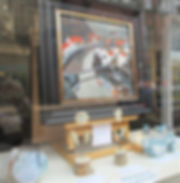 landmarks-exhibition-3.JPG