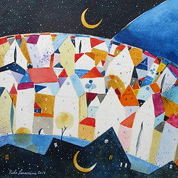 York_Moon_II_20x20cm_mixed_media_%C3%82%