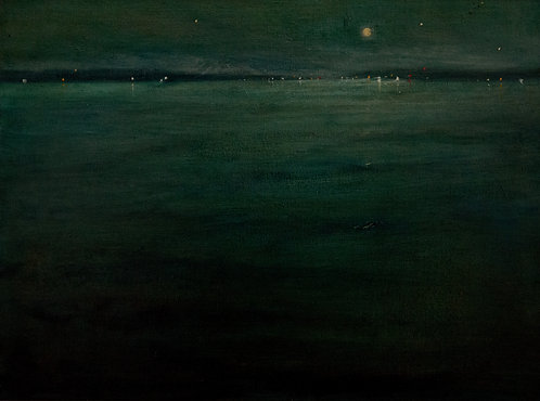 *SOLD* Nocturne Now