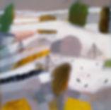winter-feed-acrylic-canvas-20x20cm-2019.