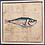 Thumbnail: Fish