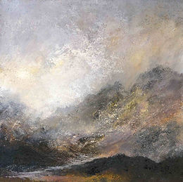 'Swirling_Mist'_Limited_Edition_Giclee_P