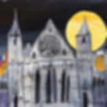 thumbnail_midnight-minster-mixed-media-h