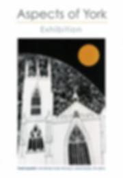 aspectsofyork-flyer-1-2019-btg.jpg