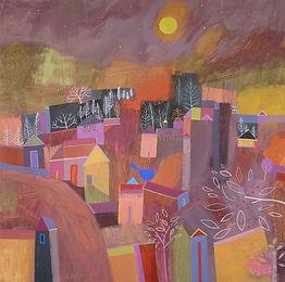 moonlit-alpi-apuane-acrylic-mixedmedia-on-canvas-70x70cm-2021-Gallery.JPG