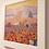 Thumbnail: Sunflower Run