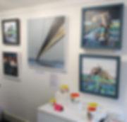 landmarks-exhibition-8.JPG