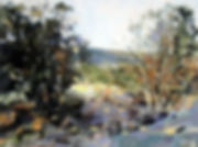 Morning frost at Danby 15.5x11.75-.jpg